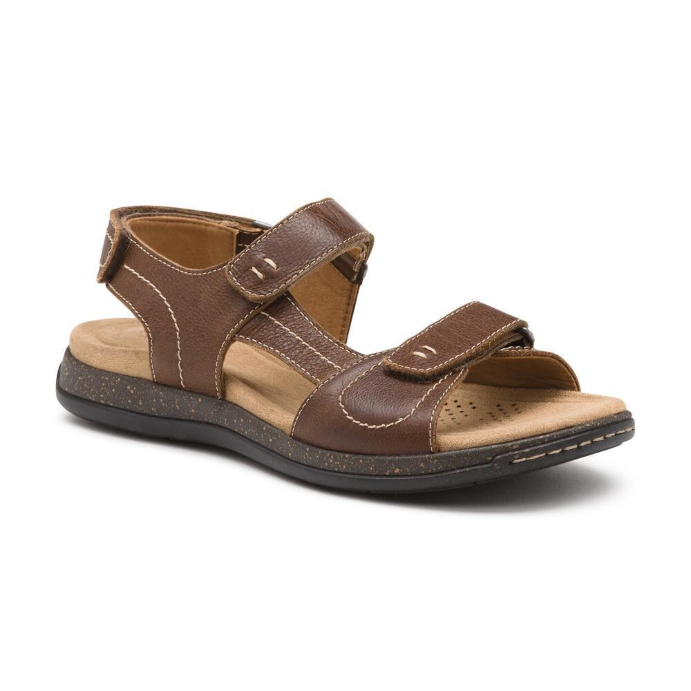 10dcb5dae86 Lyst - G.H.BASS Halstead Sandal in Brown for Men