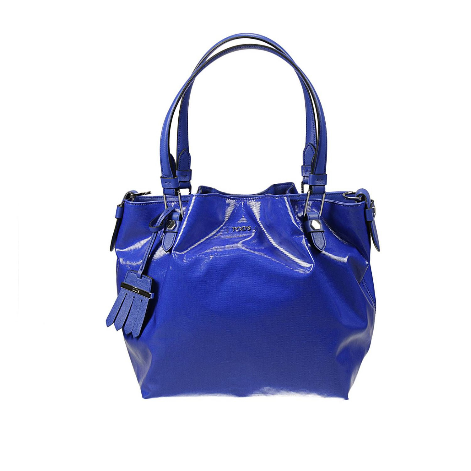 Shop eBay for great deals on Coach Blue Bags & Handbags for Women. You'll find new or used products in Coach Blue Bags & Handbags for Women on eBay. Free shipping on selected items.