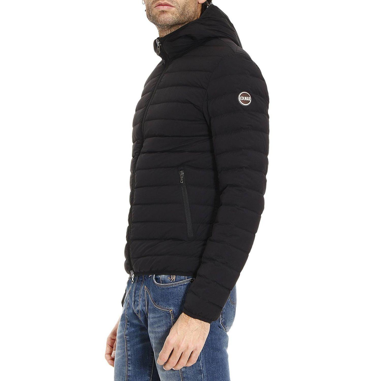 black single men in colmar Shop men's colmar jackets on lyst track over 937 colmar jackets for stock and sale updates.