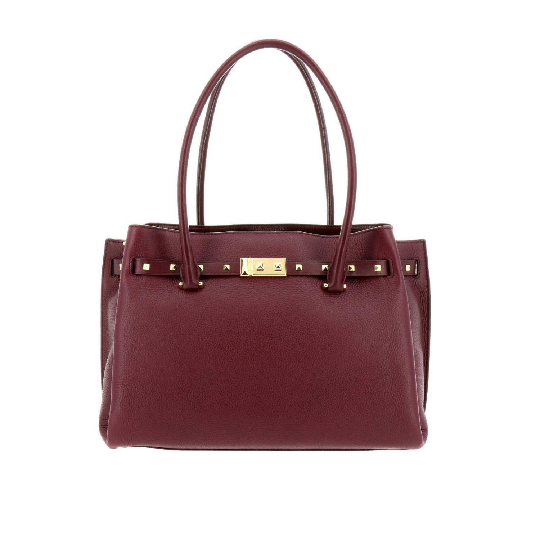 478aa4184b0d Michael Michael Kors Handbag Women - Lyst