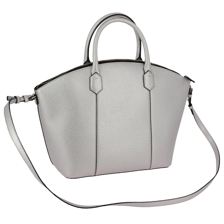 68e02fa51814 Lyst - Emporio Armani Mini Bag Women