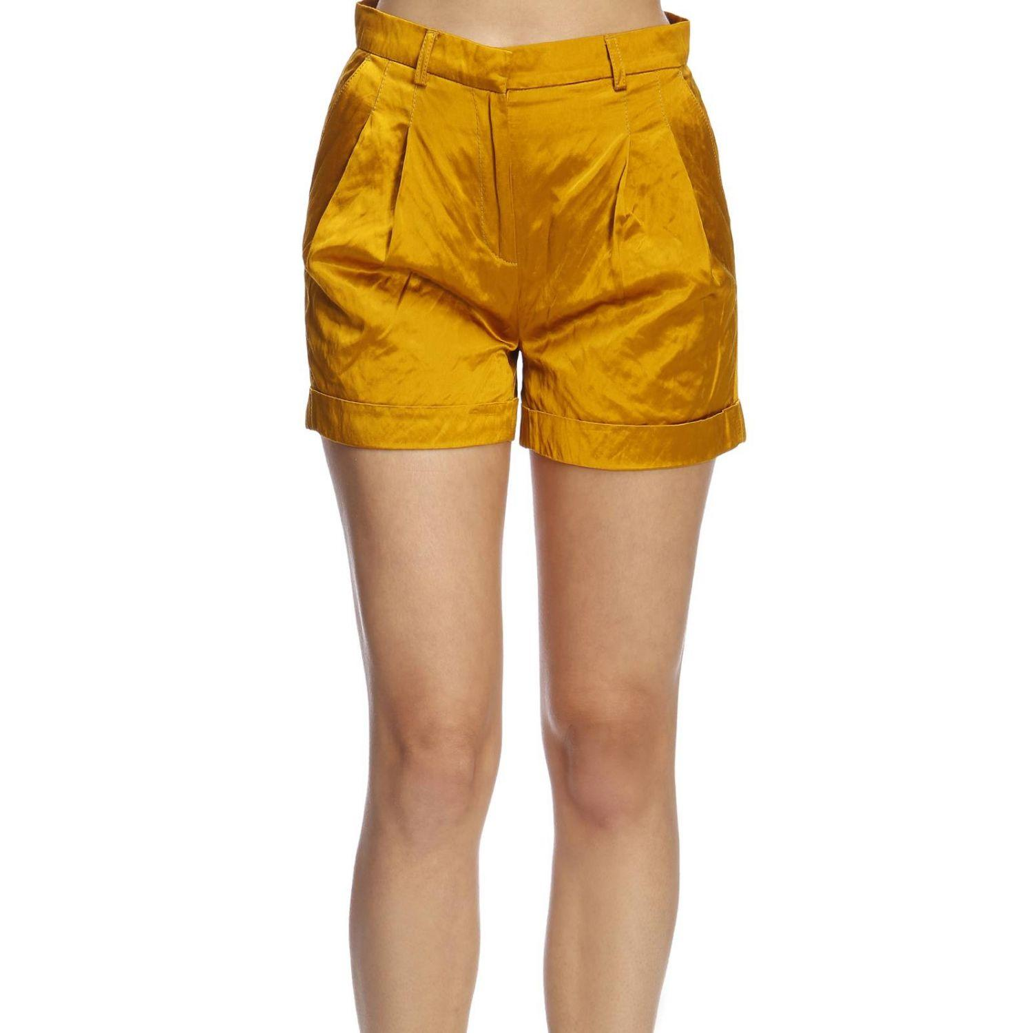 c63fe378ecf1 philosophy-di-lorenzo-serafini-Yellow-Short-Women.jpeg