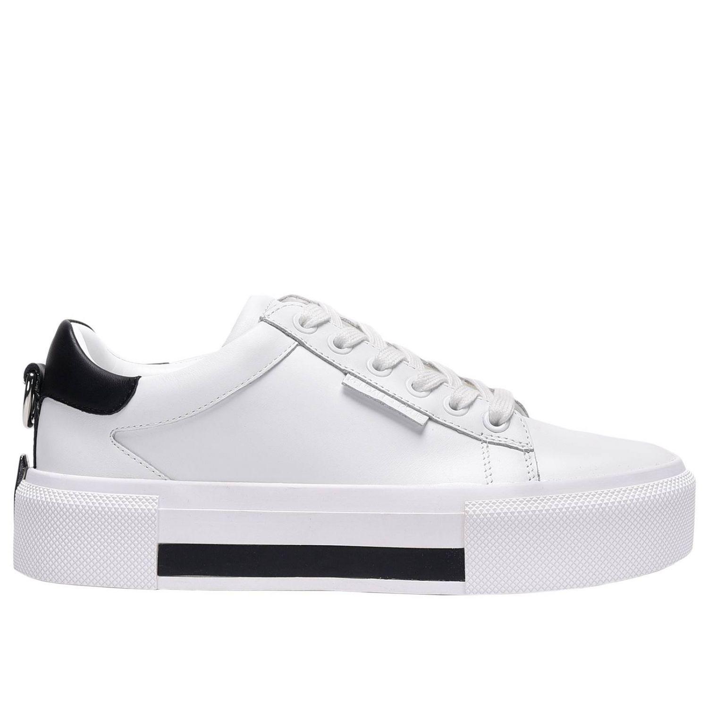 Giuseppe Zanotti Women S Shoes Sale