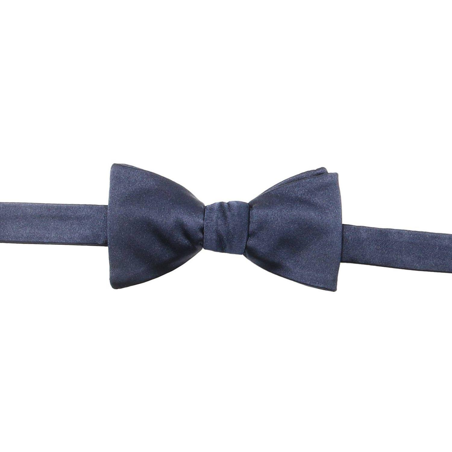 ACCESSORIES - Bow Ties Brian Dales cEjyM
