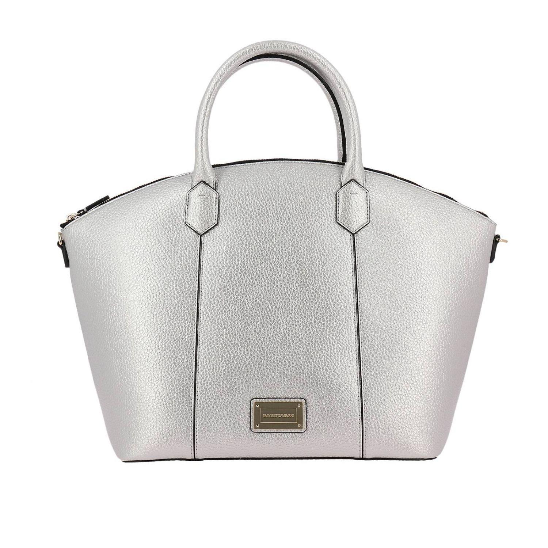 a706cddd68b1 Emporio Armani Mini Bag Women - Lyst