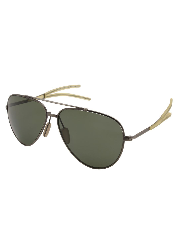 5cda42b0106 Activist Eyewear Model 10.02 Aviator Frame for Men - Lyst