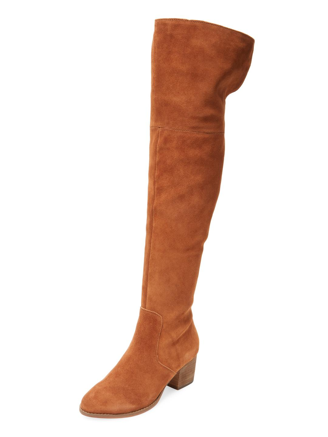 outlet order Corso Como Hoboken Suede Boot real for sale discount store sale perfect upR4s1sP7G