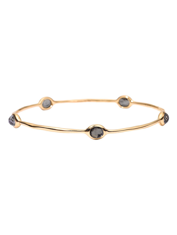 Ippolita 18k Gold Lollipop Bracelet YeM19zRoO