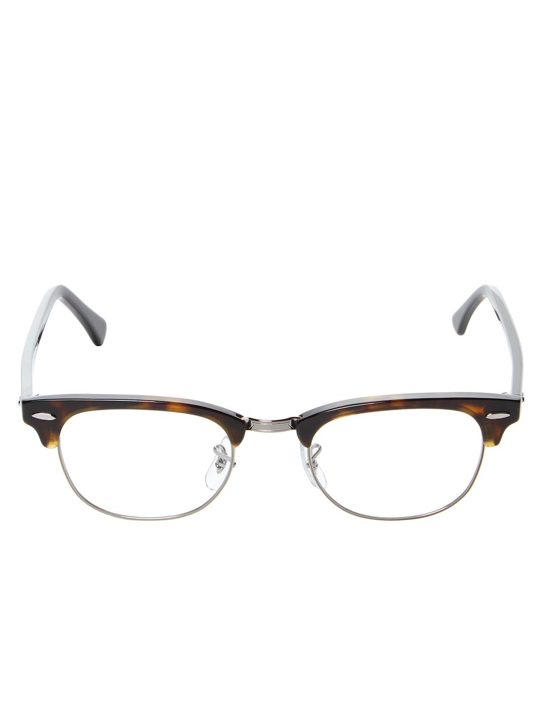 55e440d91b Ray Ban Optical Frames Clubmaster « One More Soul