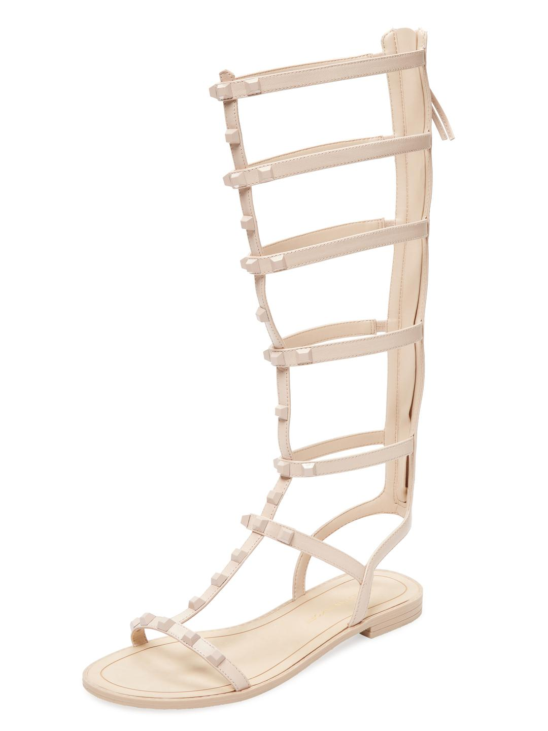 5c9274f94a0 Gallery. Previously sold at  Gilt · Women s Gladiator Sandals ...