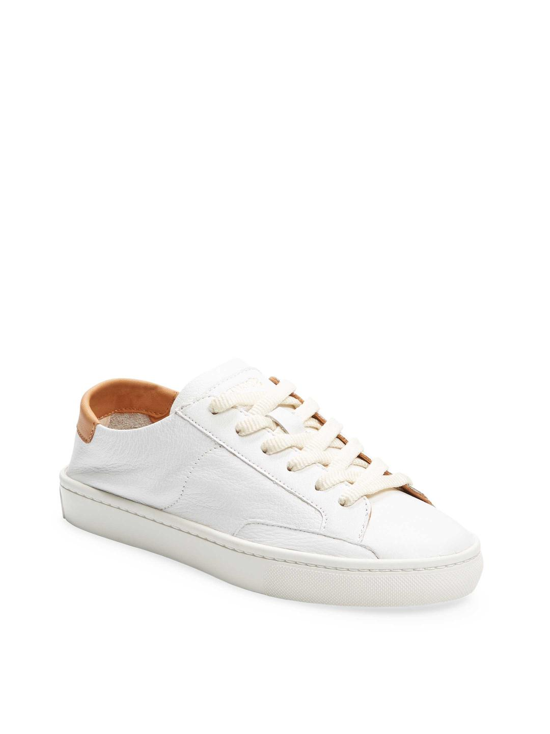 FOOTWEAR - Low-tops & sneakers Soludos SoUlFZdTtF