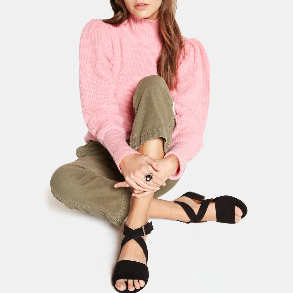 best wholesale cheap price Clergerie Final sandals cheap sale Inexpensive buy cheap low price fee shipping LEs3i