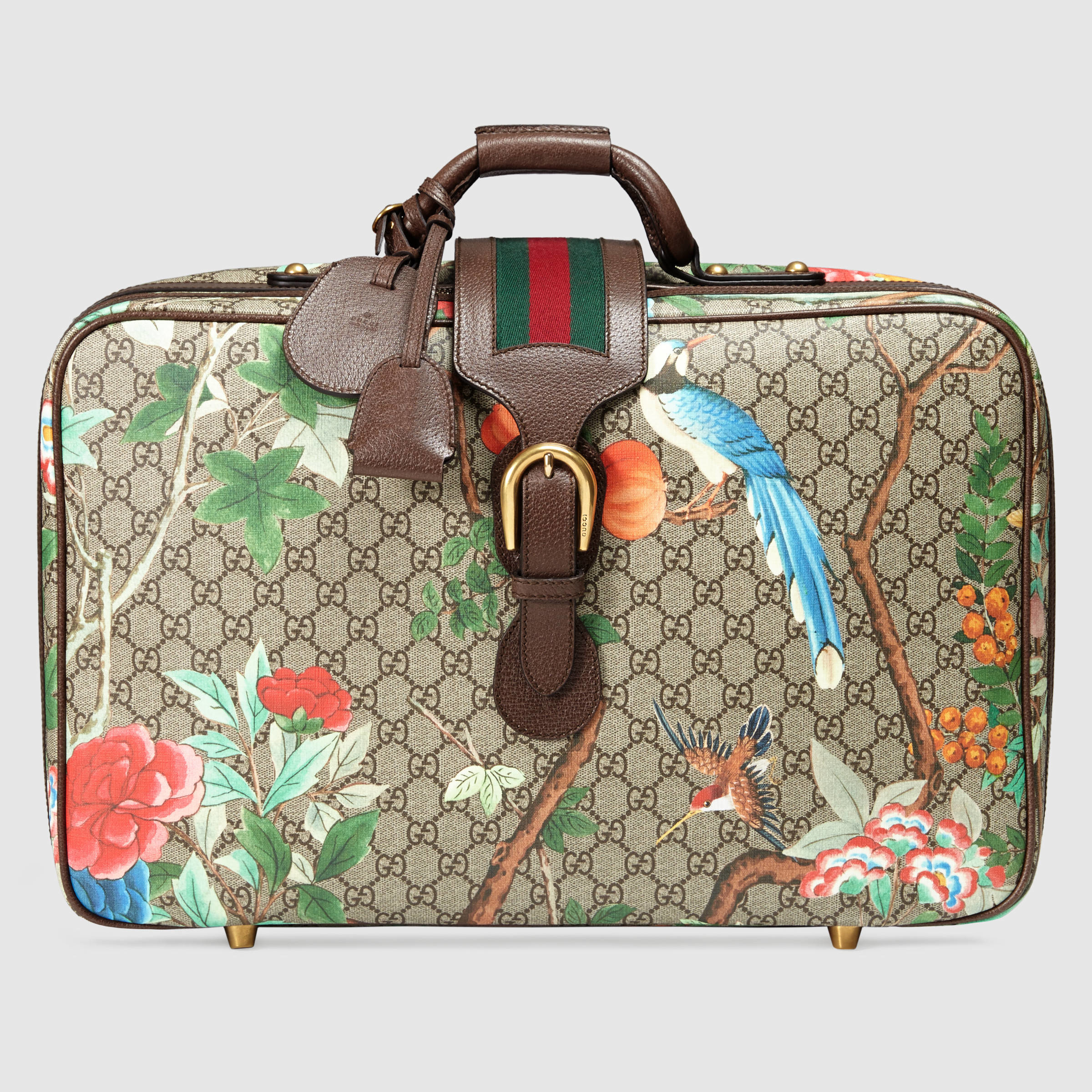 34c6a82feaa8 Gucci Luggage Bag Uk | Stanford Center for Opportunity Policy in ...