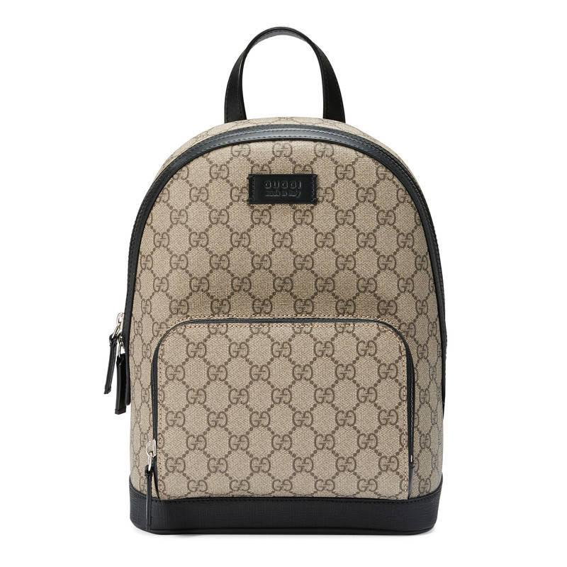 Luggage amp Lifestyle Bags for Women  Shop Guccicom
