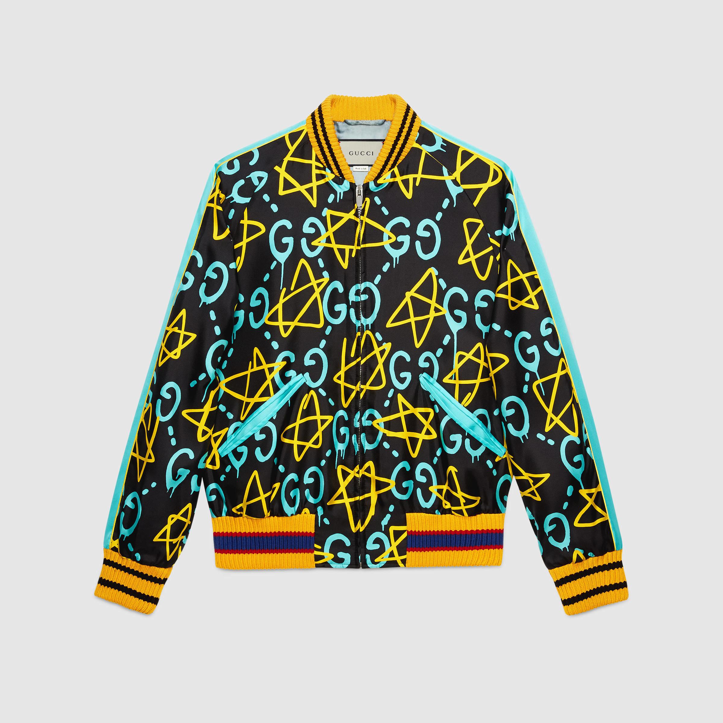 Marc jacobs fashion designs 100
