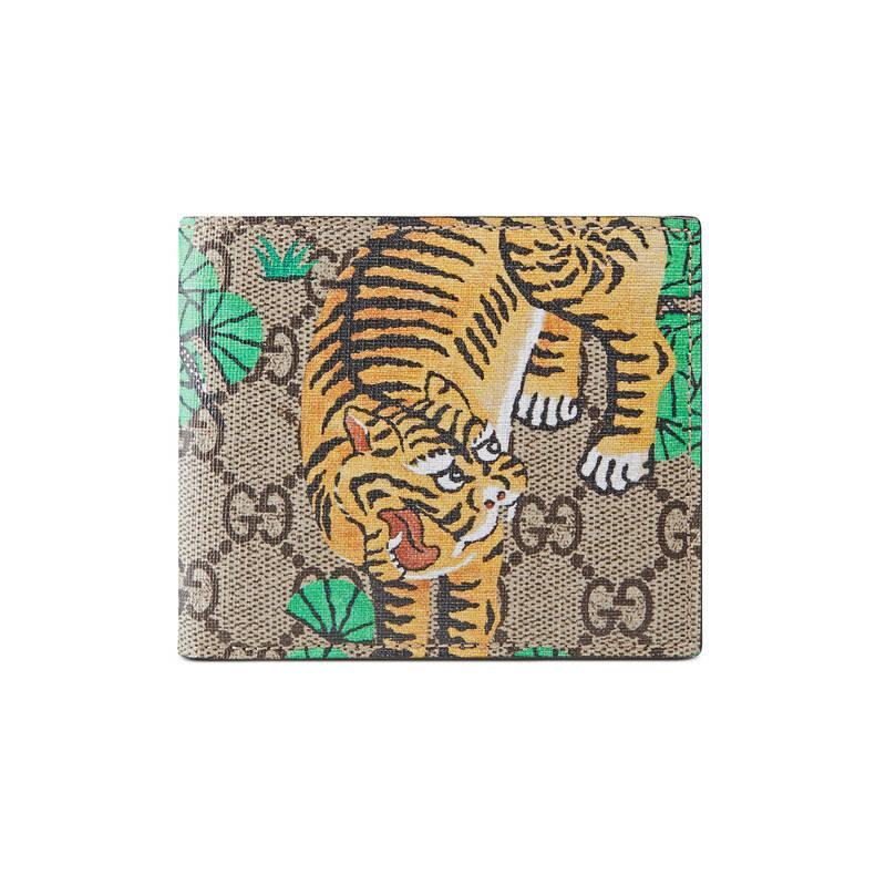 98d8529511743f Gucci Bengal Wallet Fake | Stanford Center for Opportunity Policy in ...