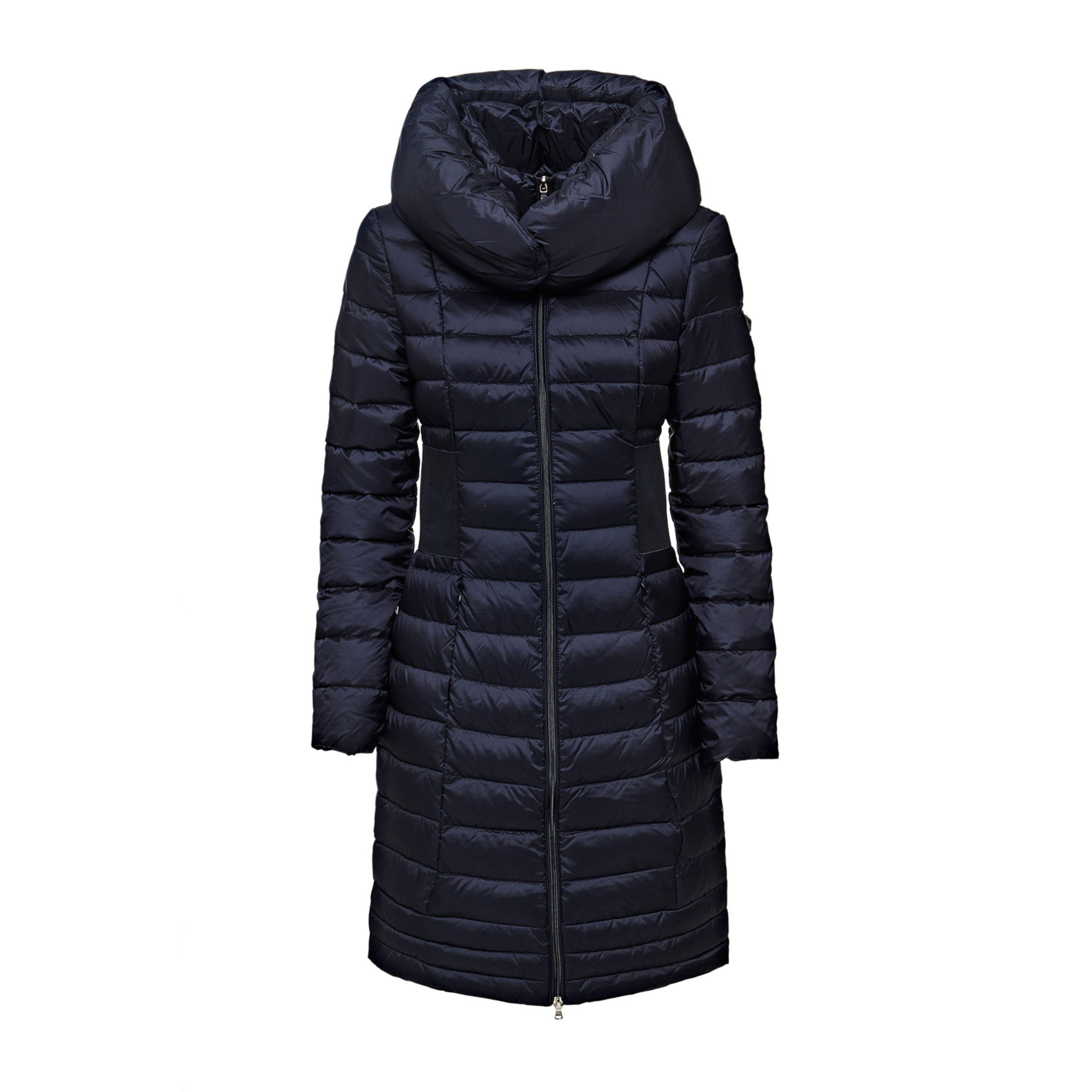 Free shipping and returns on quilted jackets for women at avupude.ml Shop moto jackets, goose down jackets and more. Check out our entire collection.
