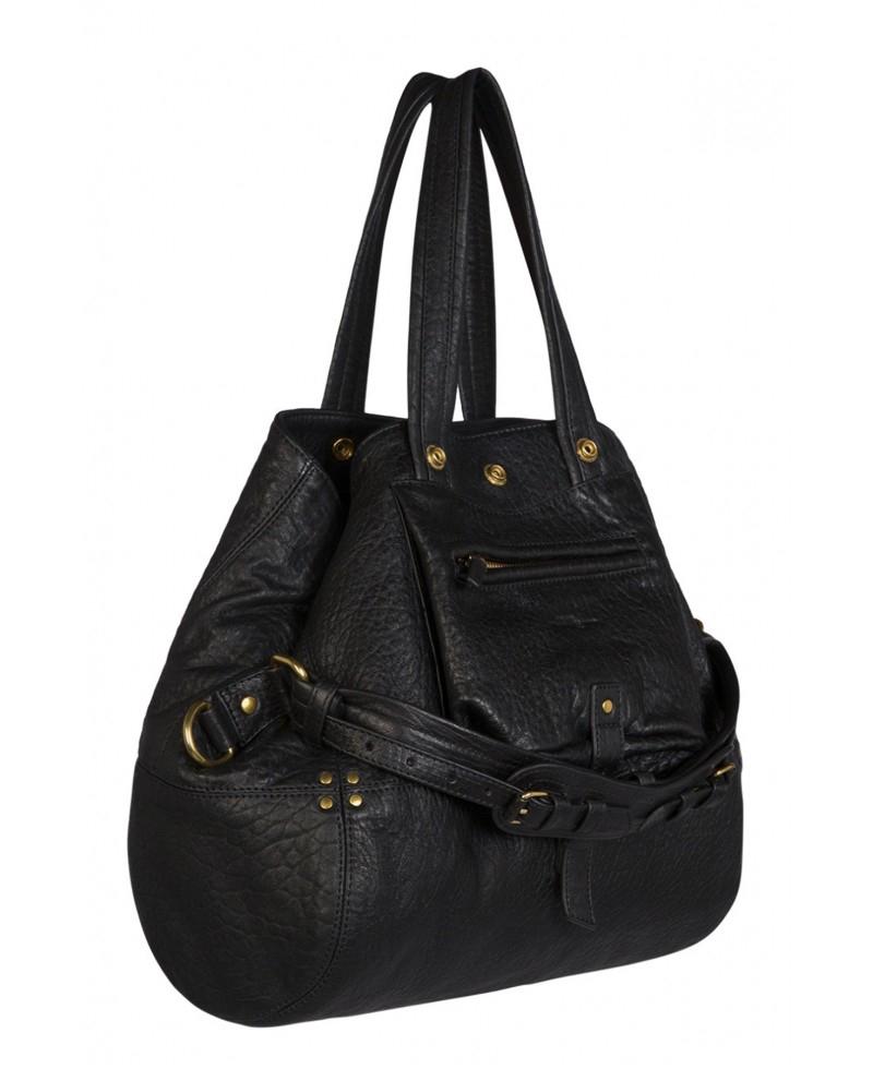 Billy Bag Black Pink Bag 91