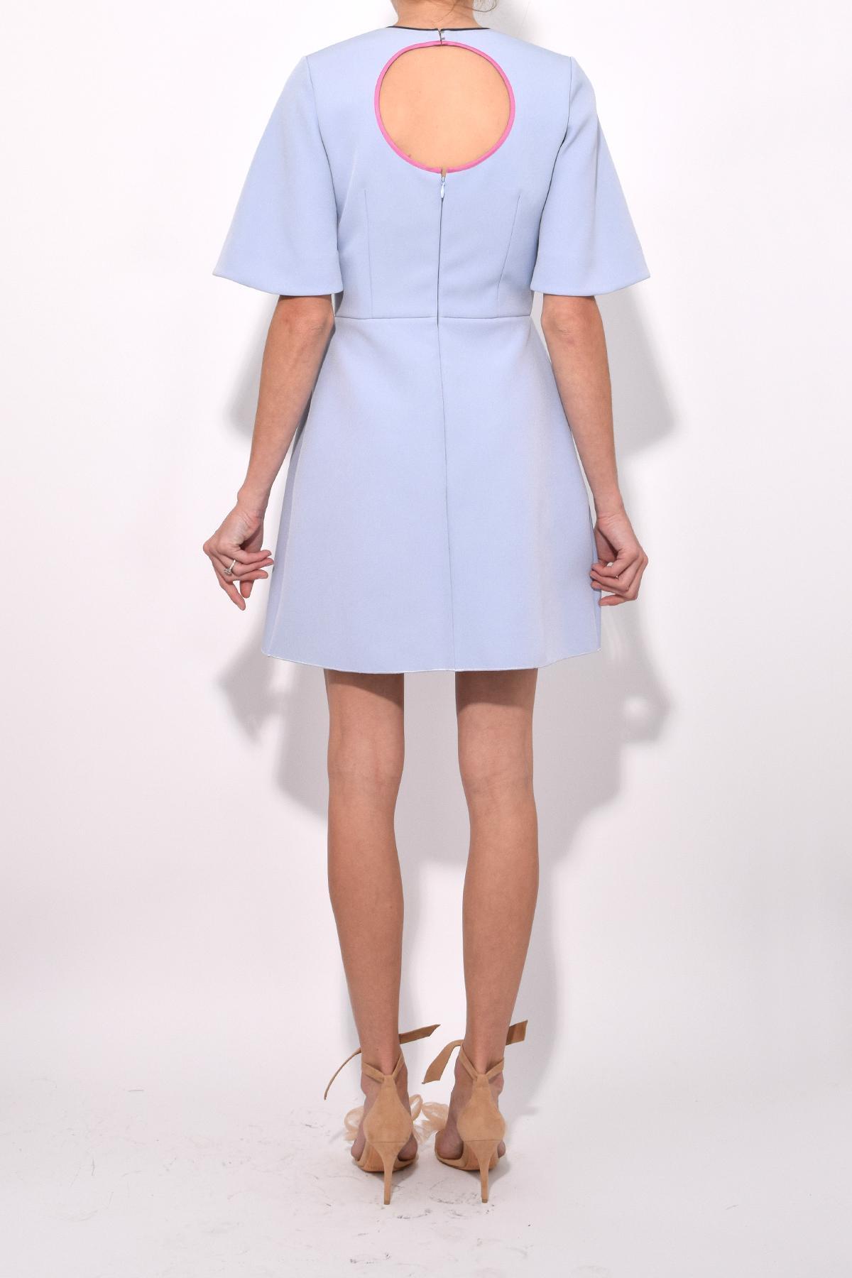 Layken dress Roksanda Ilincic 1M4gc