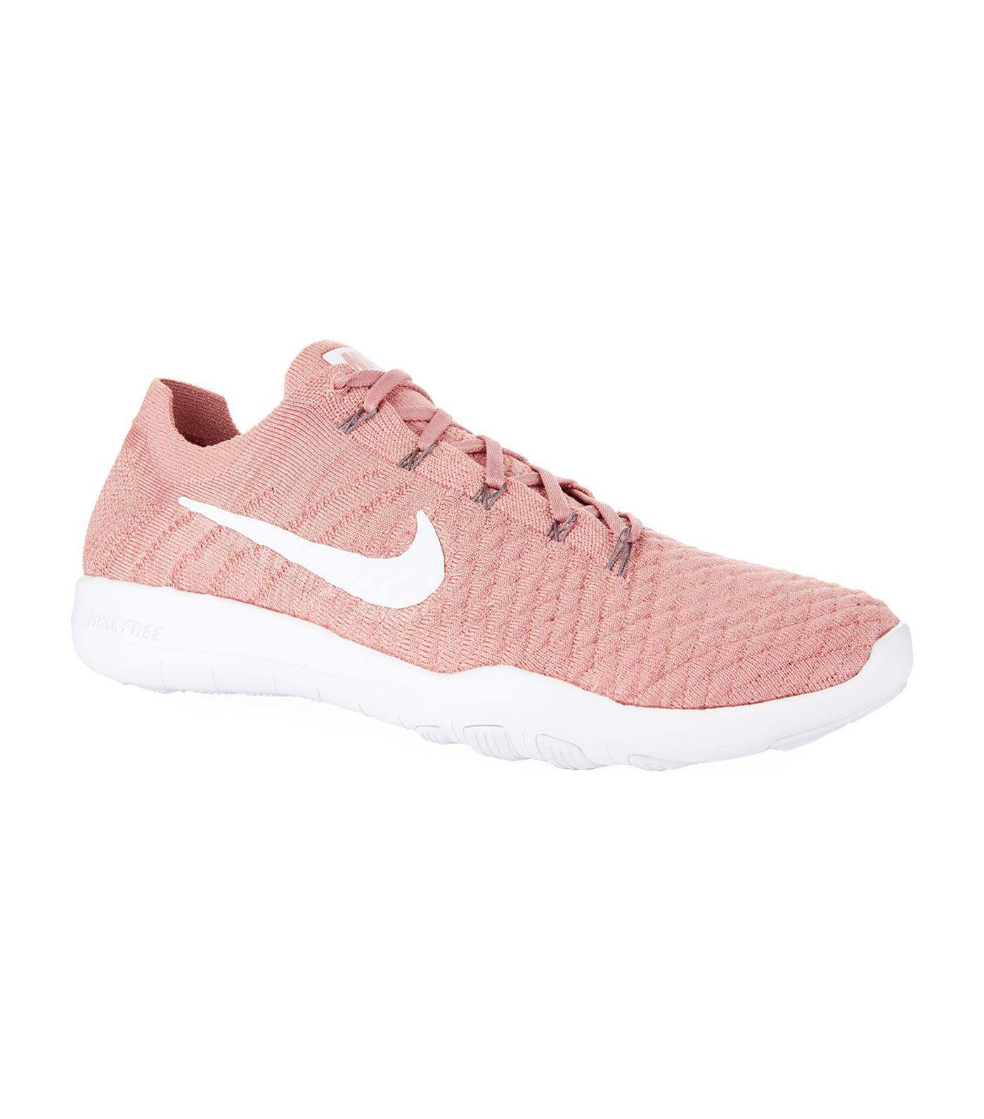 f1a75c3cdb6a Gallery. Previously sold at  Harrods · Women s Nike Flyknit