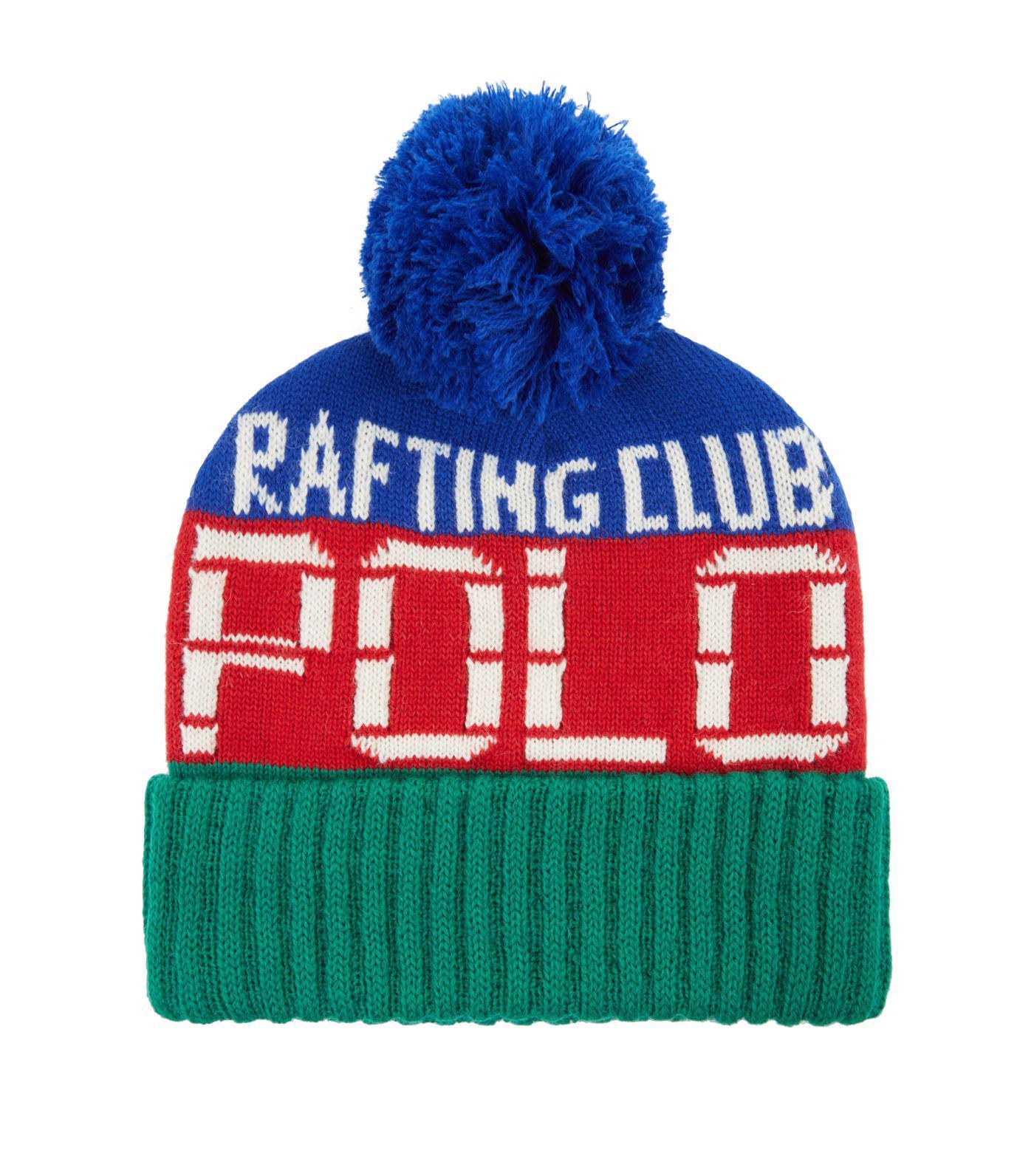 ... official polo ralph lauren. mens hi tech rafting club hat f0254 ea402 1a535dbe36dc
