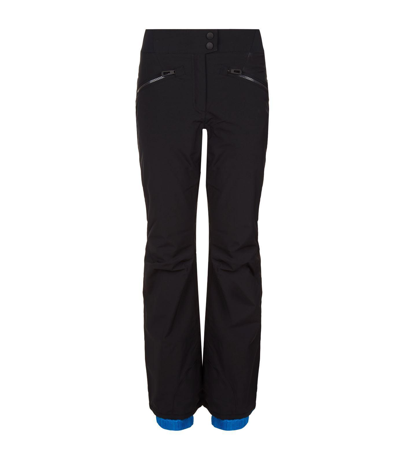 Lyst - Rossignol Classique Ski Trousers in Black 61e9362ae