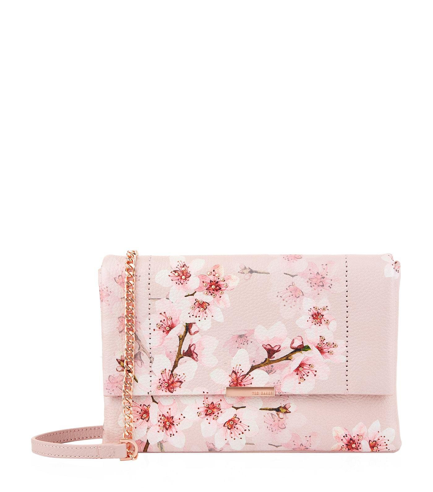 daec14bec7b3 Gallery. Previously sold at  Harrods · Women s Cross Body Bags ...