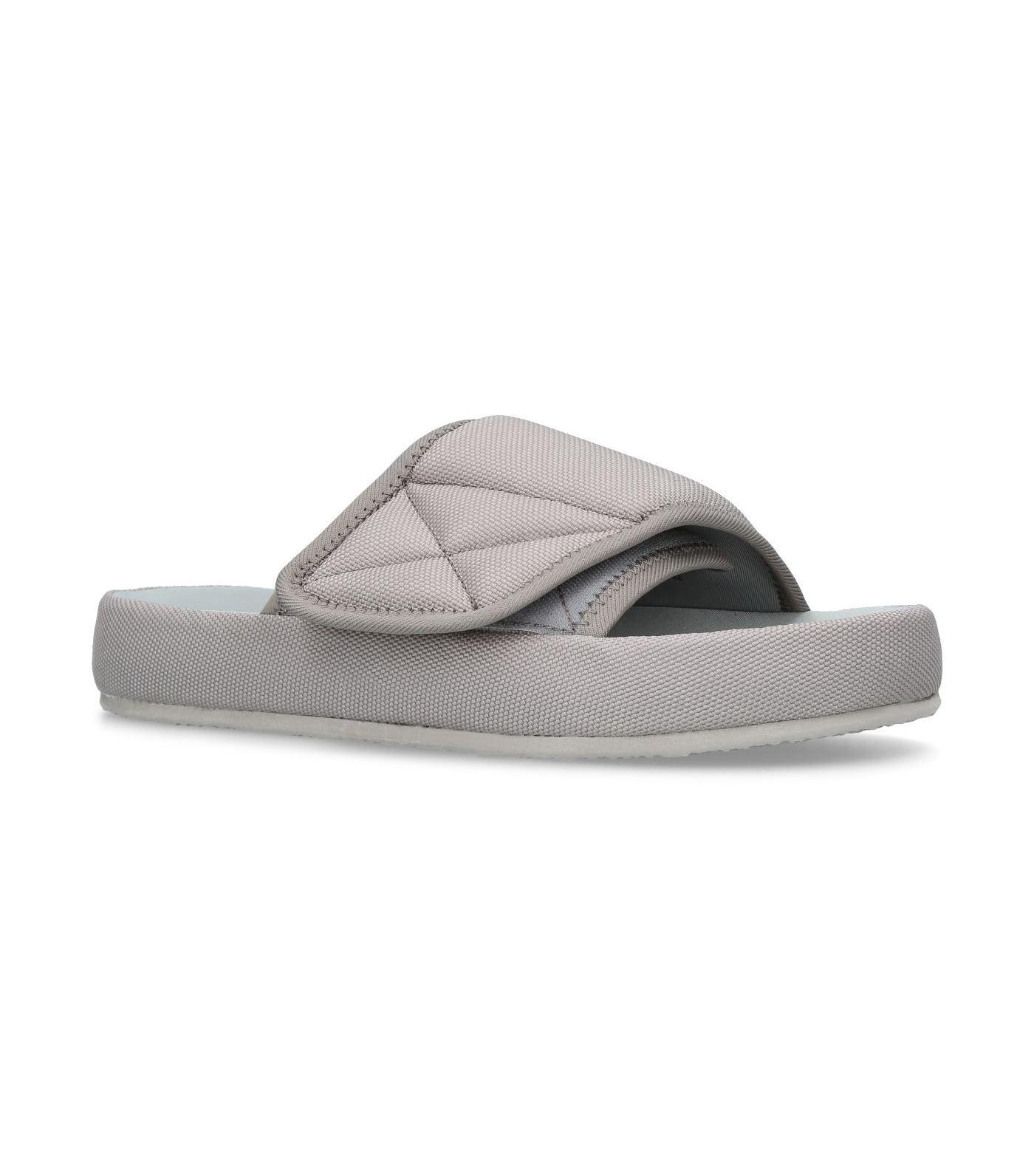 99f1c96c0491b Gallery. Previously sold at  Harrods · Men s Slides