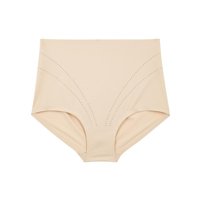 26b15c5d1c Wacoal. Women s Natural Shape Air Almond Shaping Briefs. £40 From Harvey  Nichols