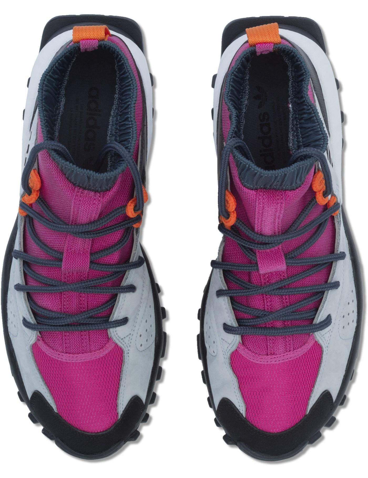 Men S Seeulater Og Shoes