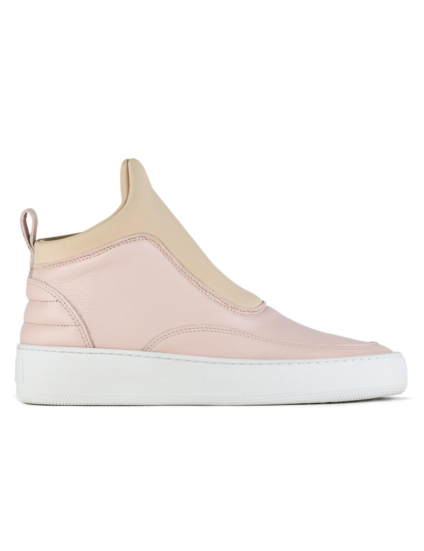 Filling Lyst High Pieces Avalanche Gf Sneakers 0RxqP4wx
