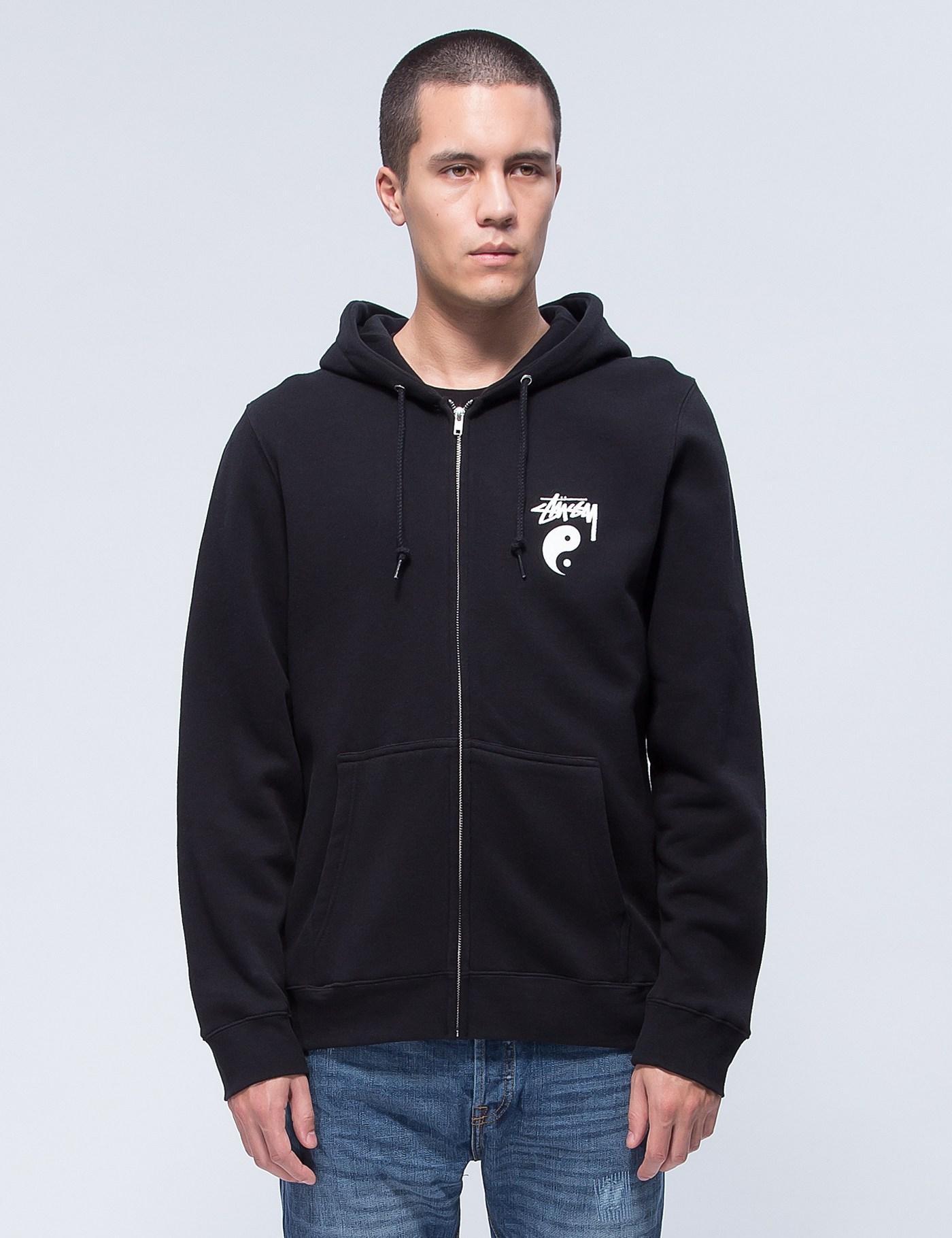 b31f34e12 fatface blue knitwear zip hoodie - Ecosia