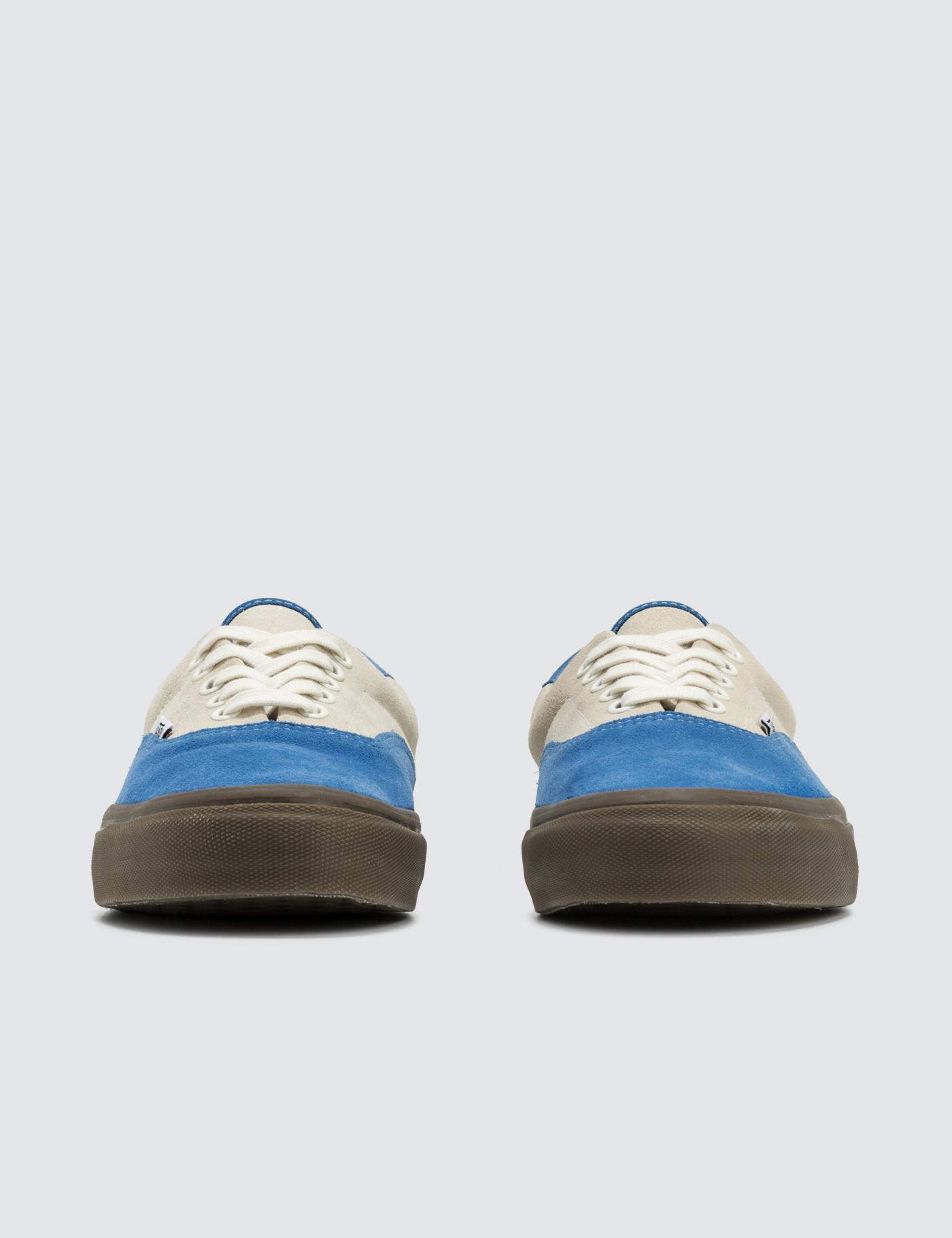 c392d57b5df Lyst - Vans Vault Og Era 59 Lx in Blue for Men - Save 10%