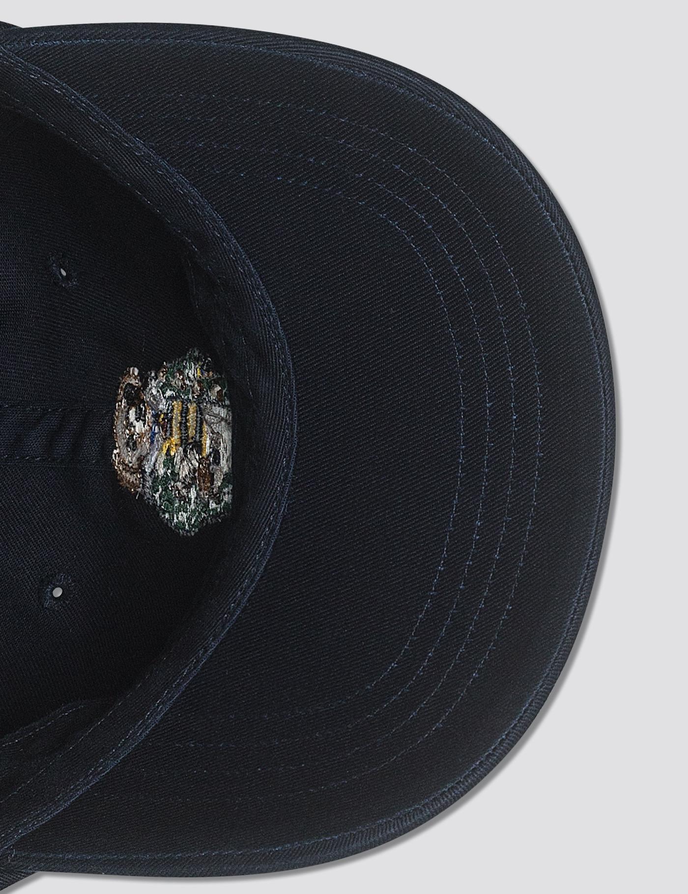 Polo Ralph Lauren Classic Sport Cap With Bear in Blue for Men - Lyst 3b832dc070b3