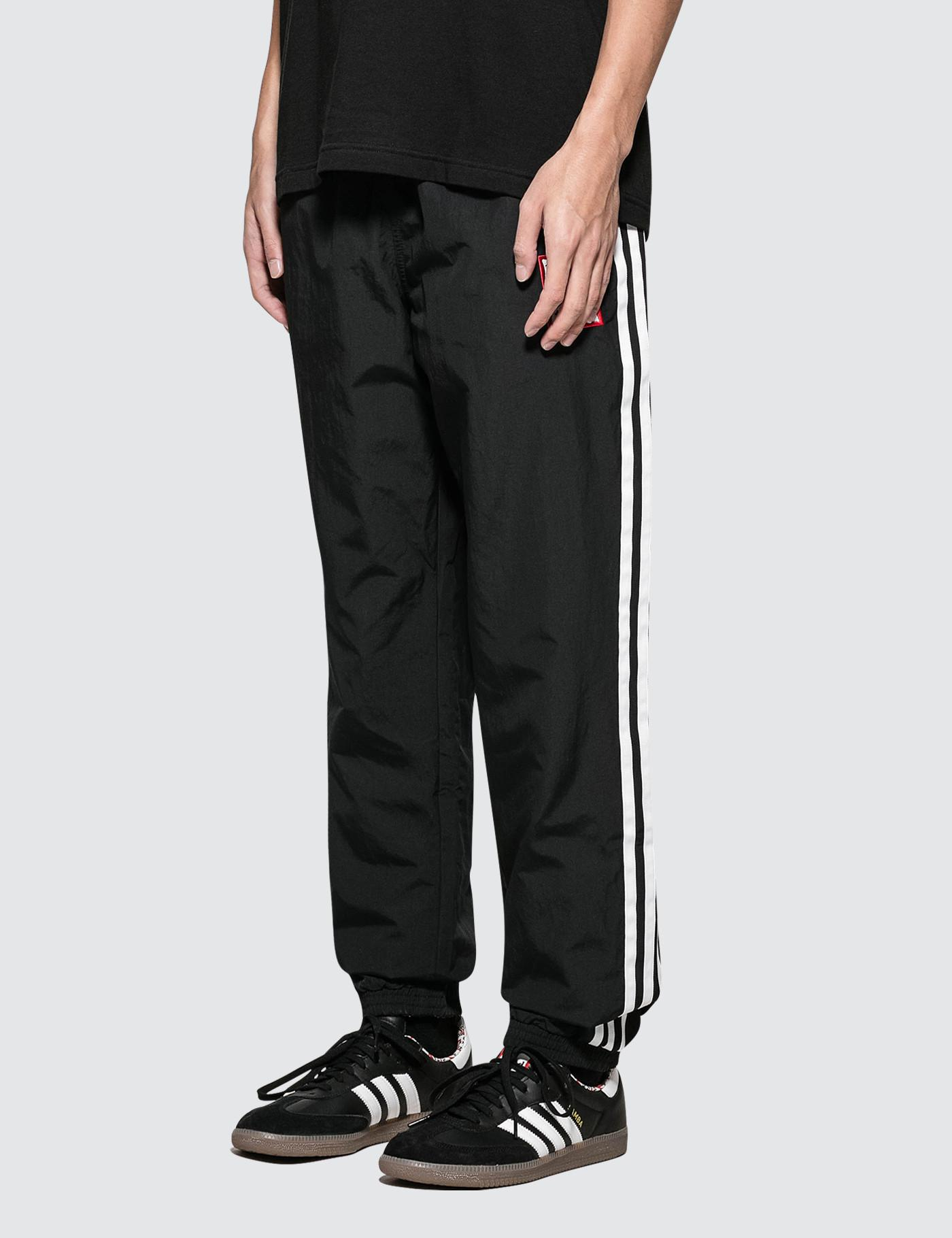 cf0149120b4 adidas Originals Have A Good Time X Adidas Reversible Track Pants in ...