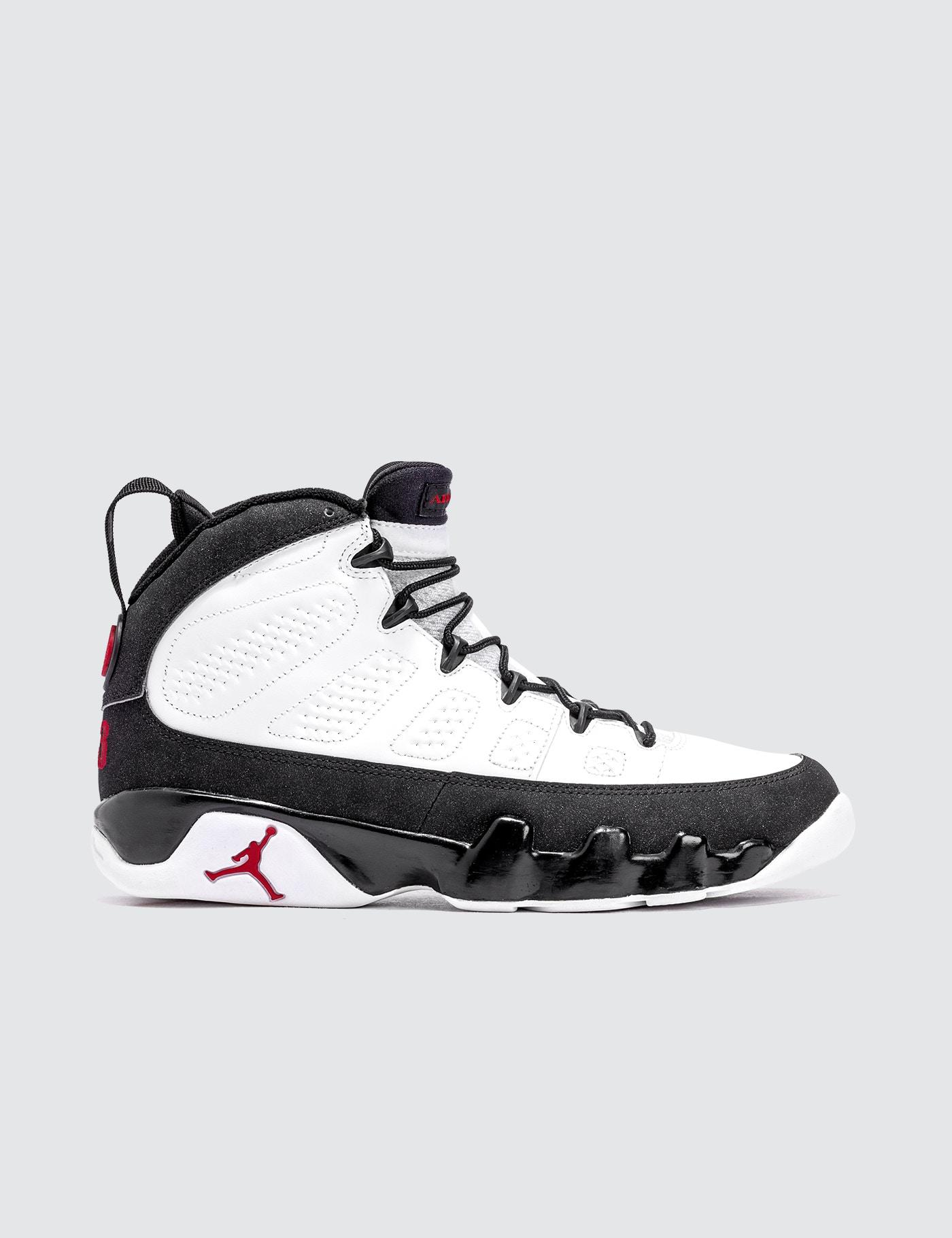 super popular 5d214 04c41 Gallery. Previously sold at HBX · Mens Nike Air Jordan