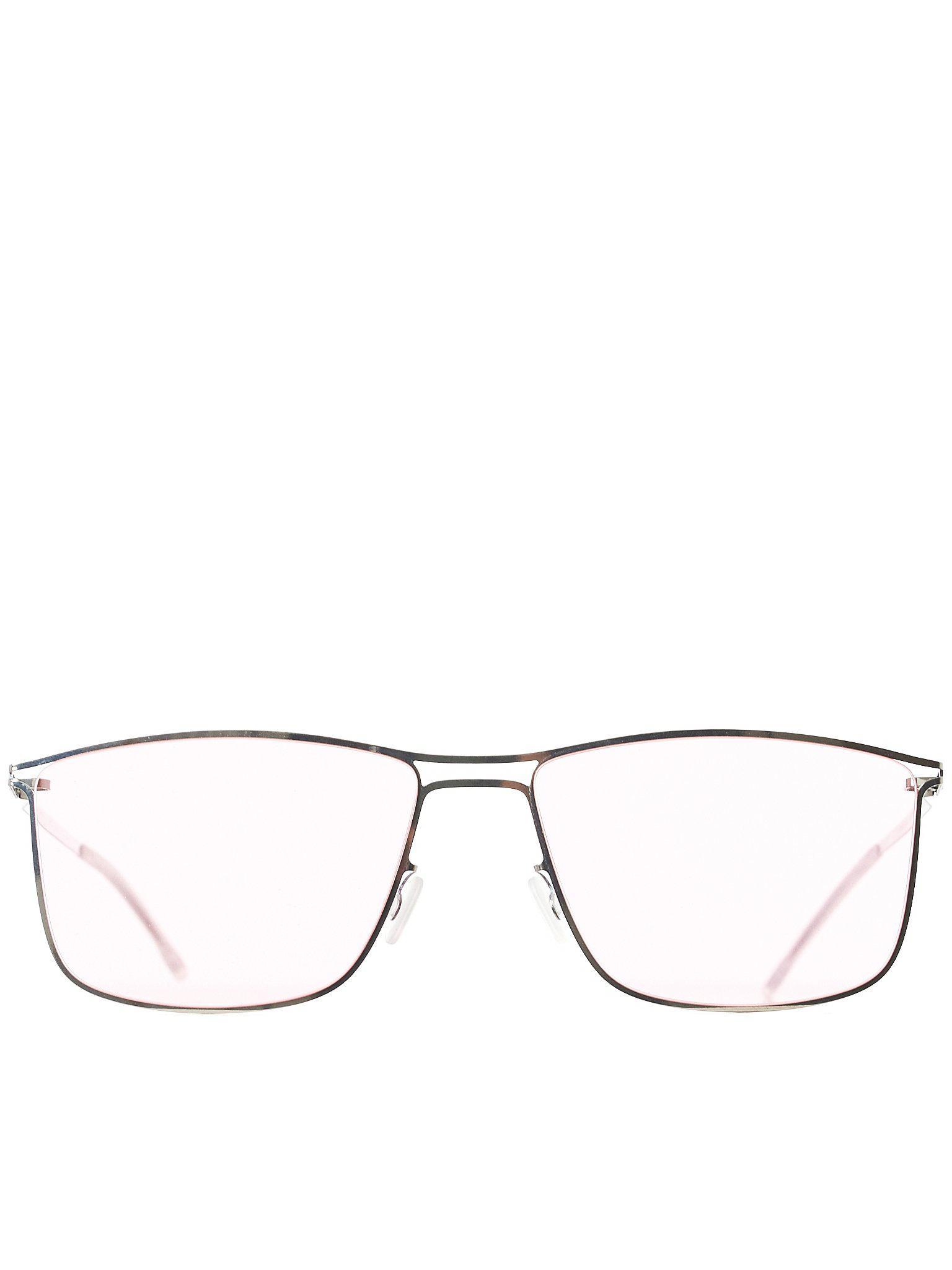 96c7c1106c5 Mykita. Women s  berge  Sunglasses