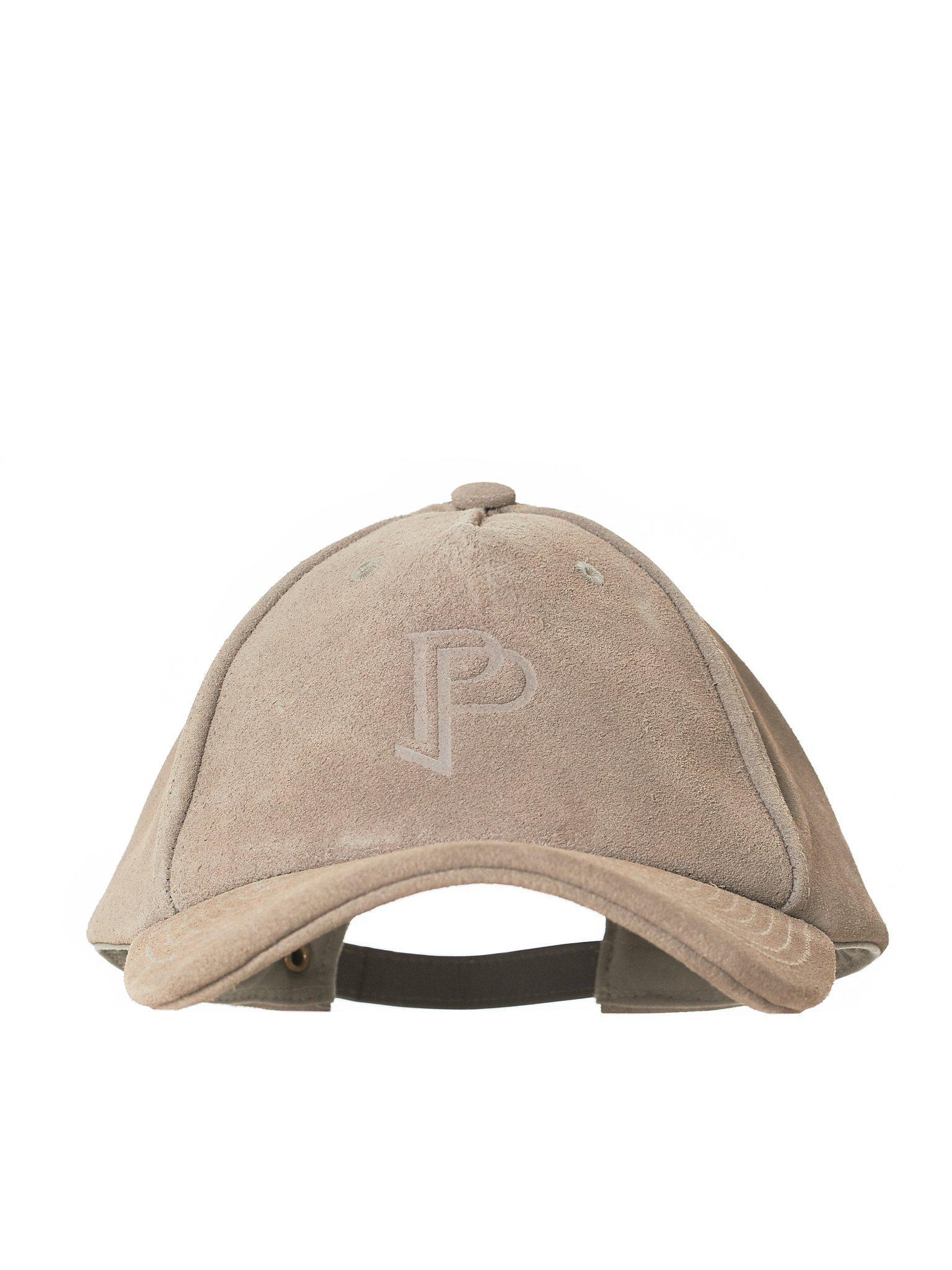 9669dbcc06c Lyst - adidas Paul Pogba Suede Cap for Men