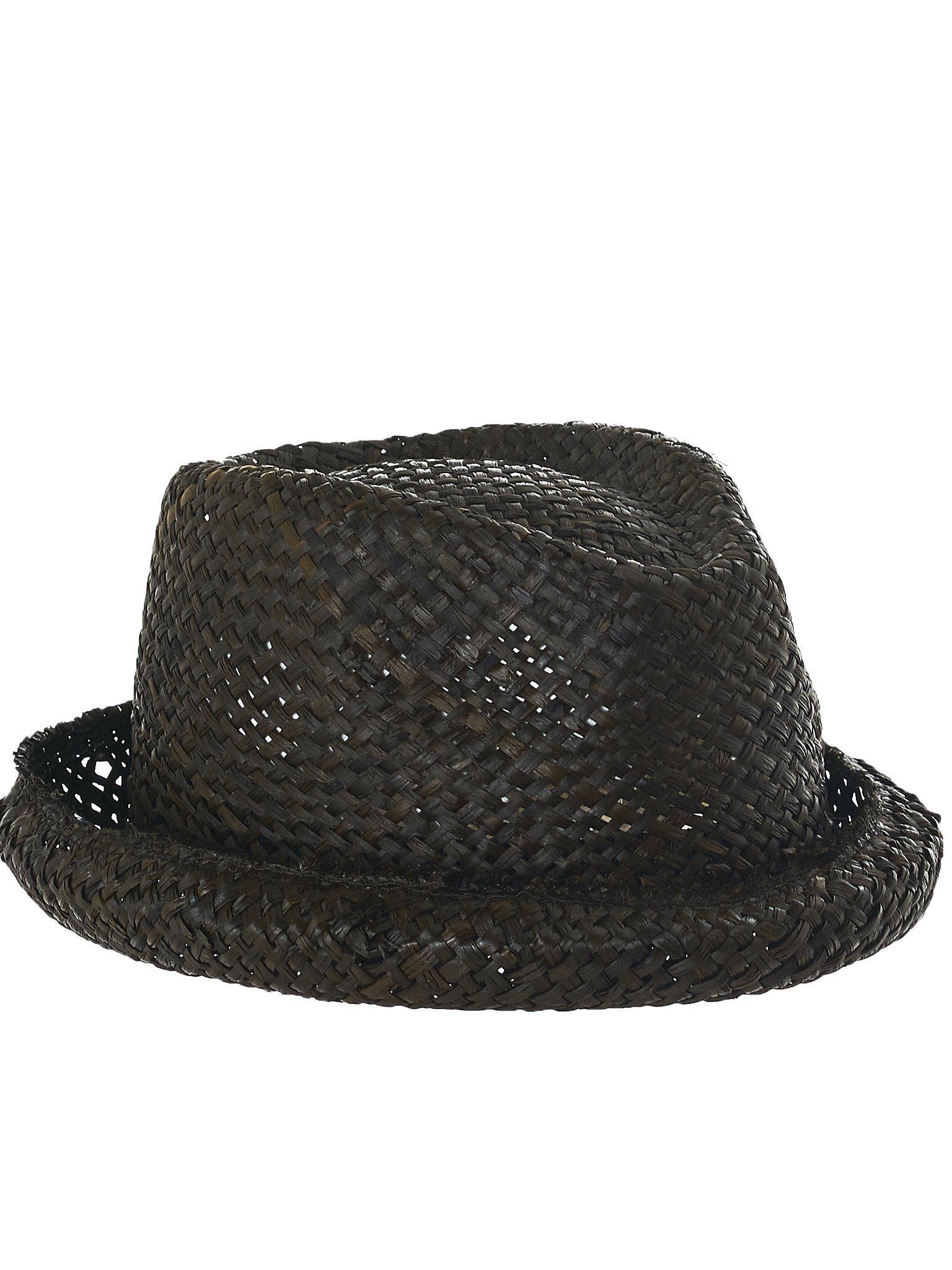 ACCESSORIES - Hats Isabel Benenato oIwlxxZ