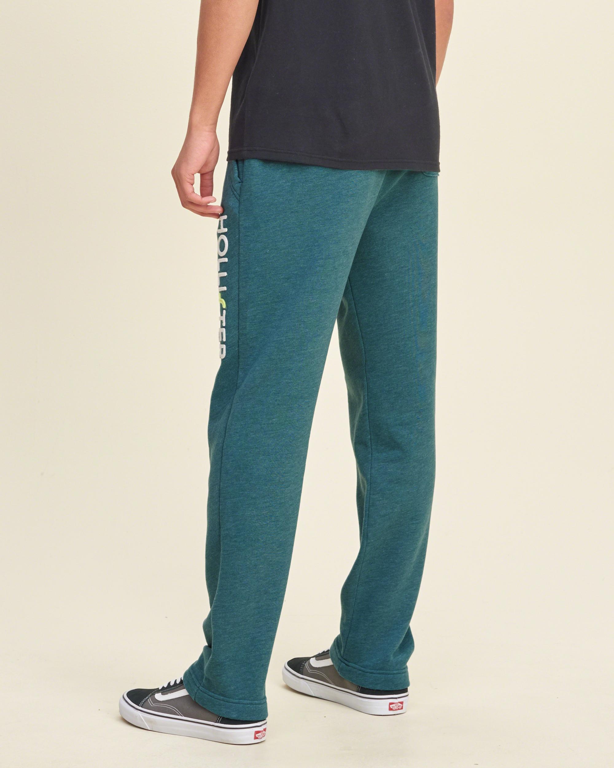 hollister jeans for men logo - photo #20