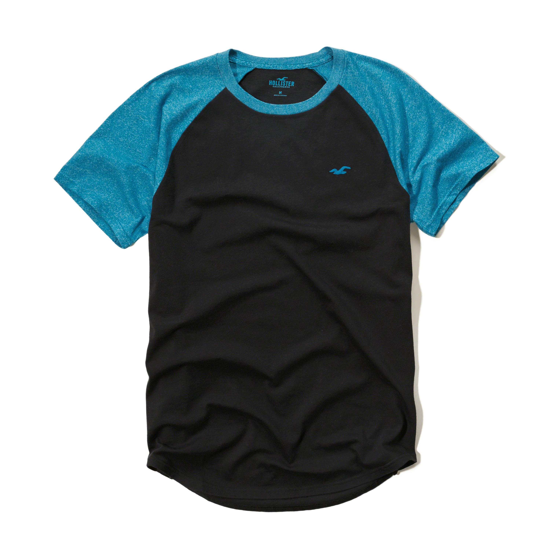 hollister shirts - photo #21