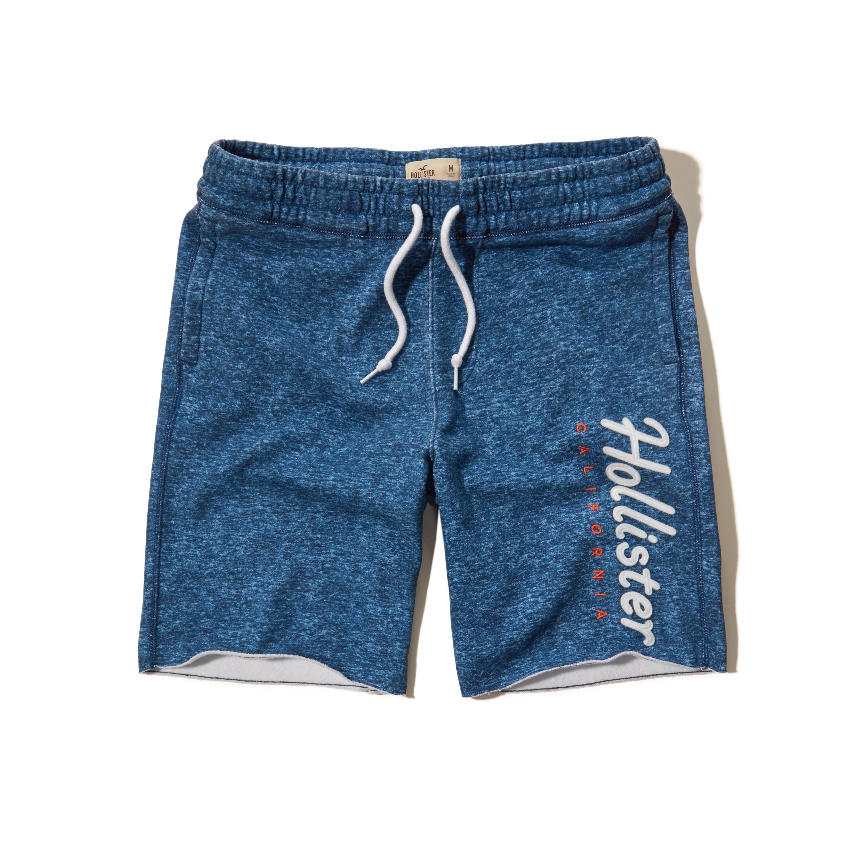 hollister jeans for men logo - photo #12