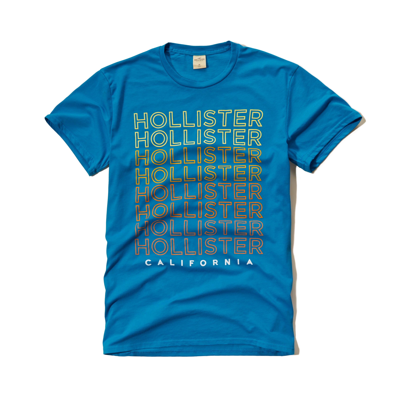 hollister jeans for men logo - photo #17