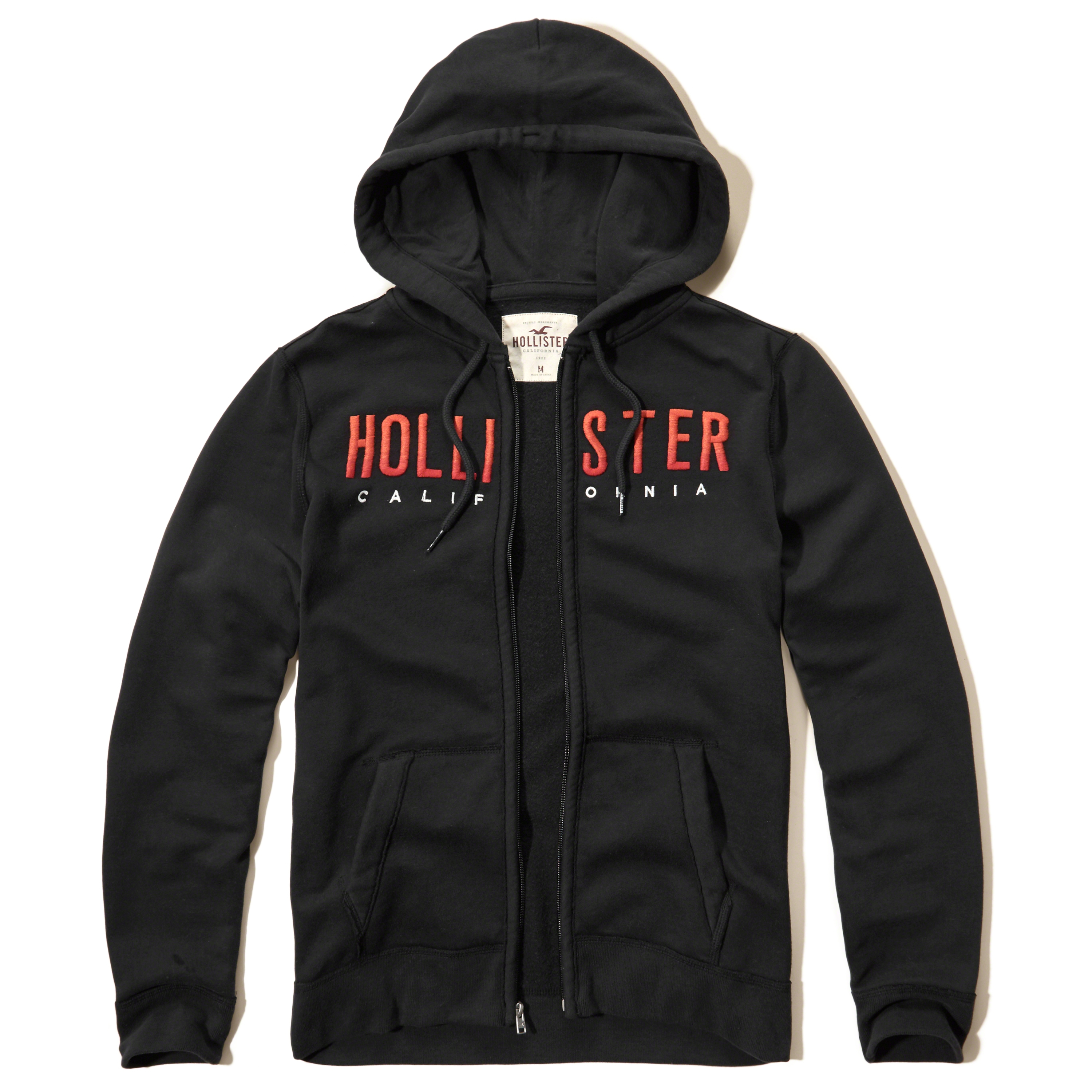 hollister black single men Shop our range of hollister t-shirts men's hollister sort sorted by our hollister magic print board shorts ombre pineapples come out when wet in washed black.