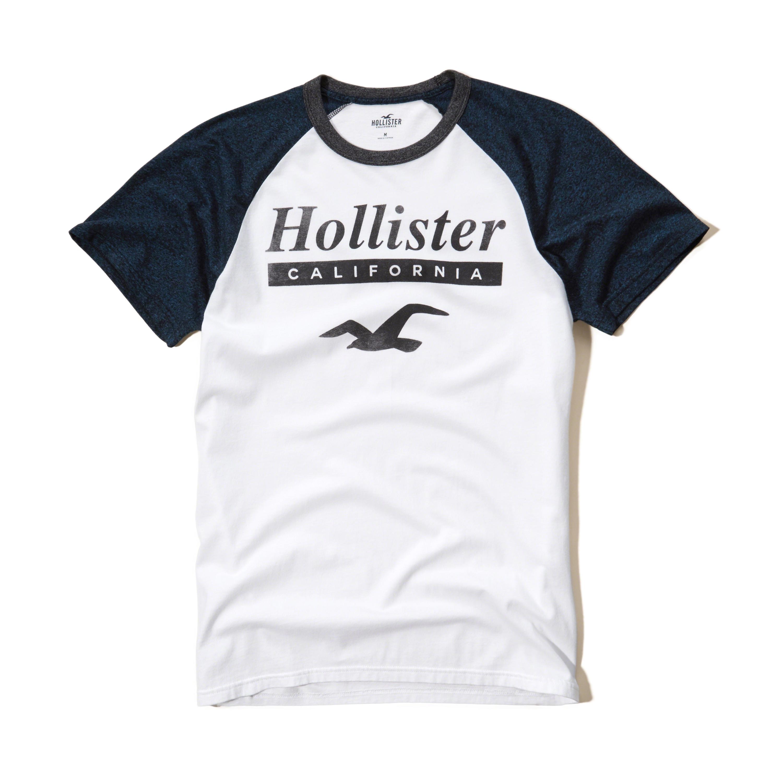 hollister jeans for men logo - photo #28