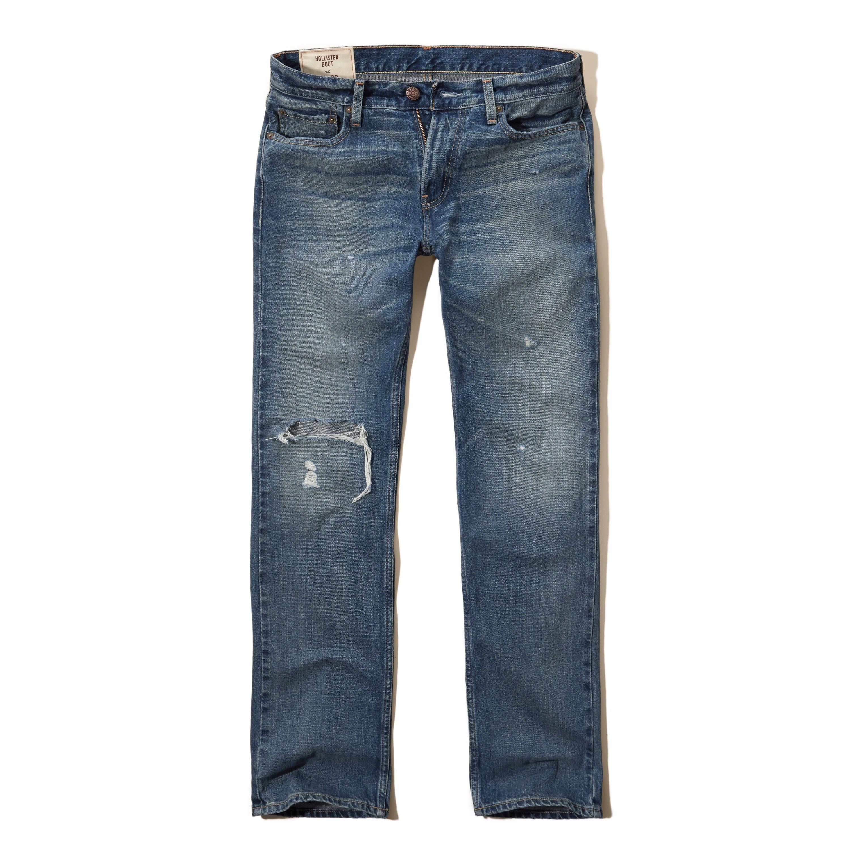 hollister jeans for men logo - photo #18