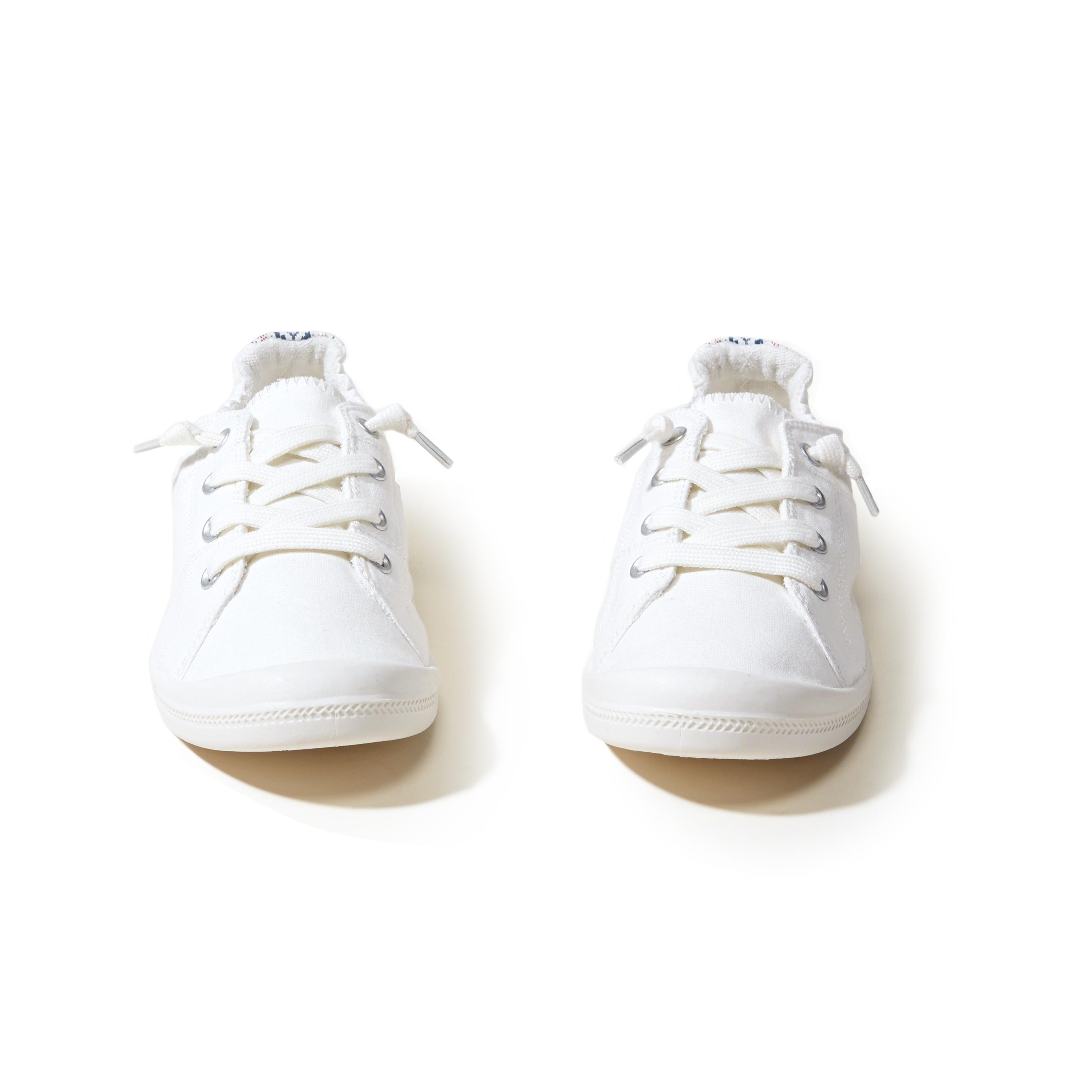9e885e49893 Pictures of Hollister Shoes For Girls - kidskunst.info