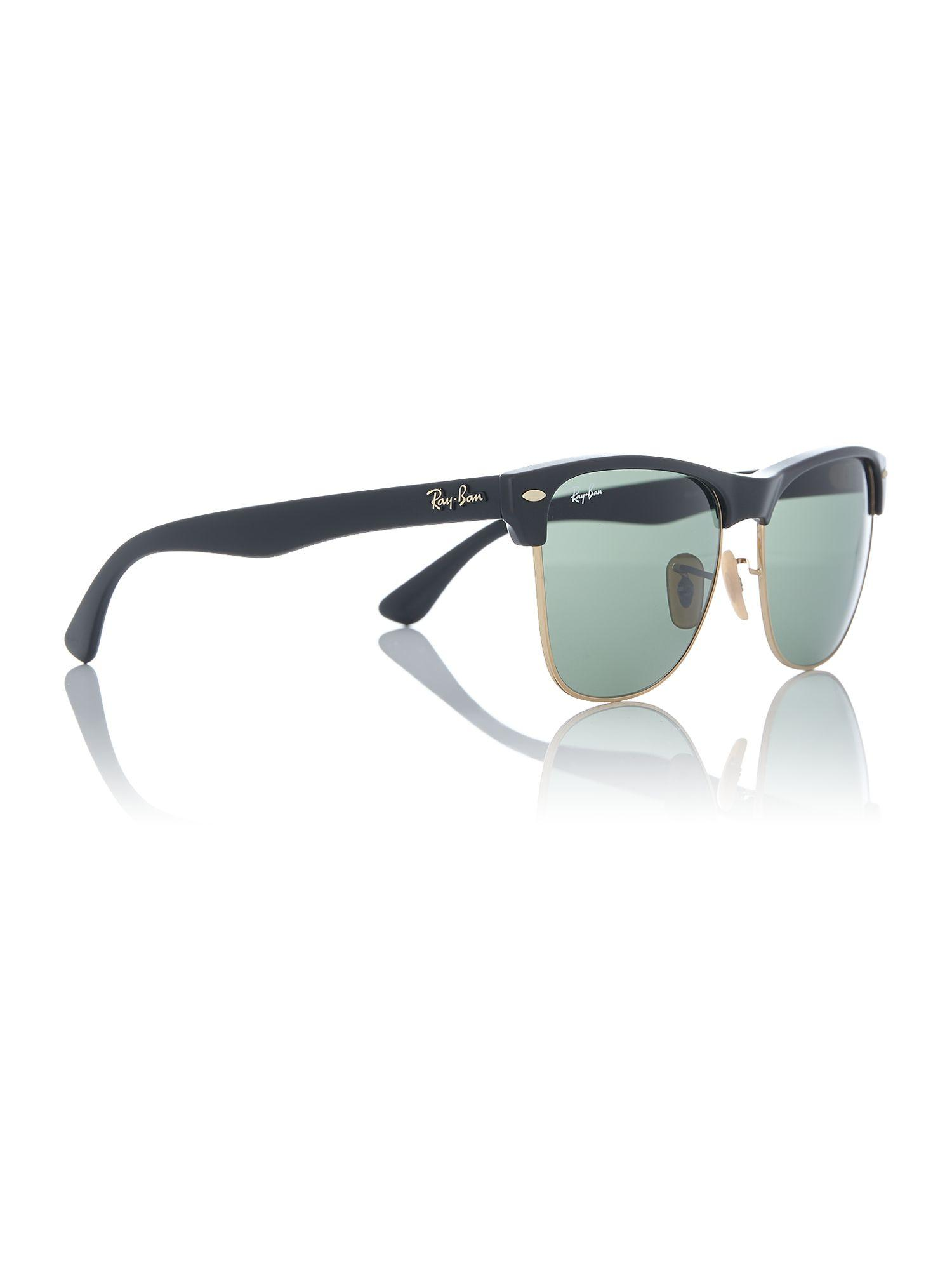 5797e360b7 Ray Ban Clubmaster Glasses Boots « Heritage Malta