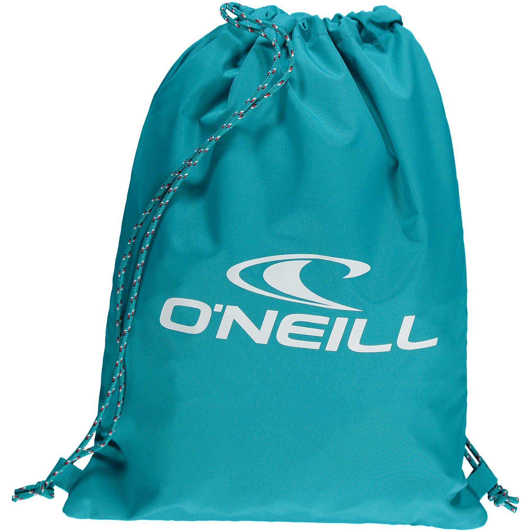 a4965a6ef0 O Neill Sportswear Gym Sack in Blue for Men - Lyst