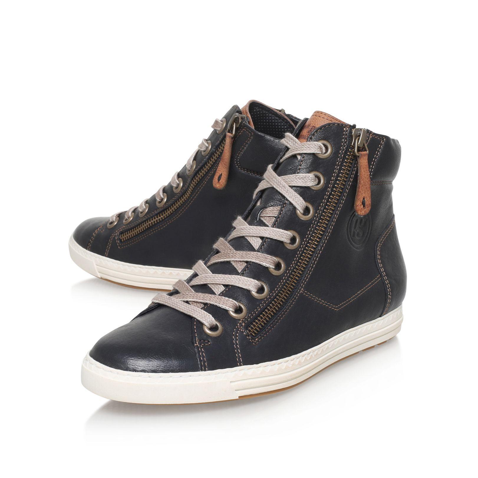 Paul Green Shoes Australia